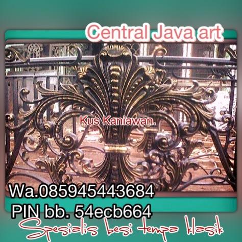 IMG_4787-0