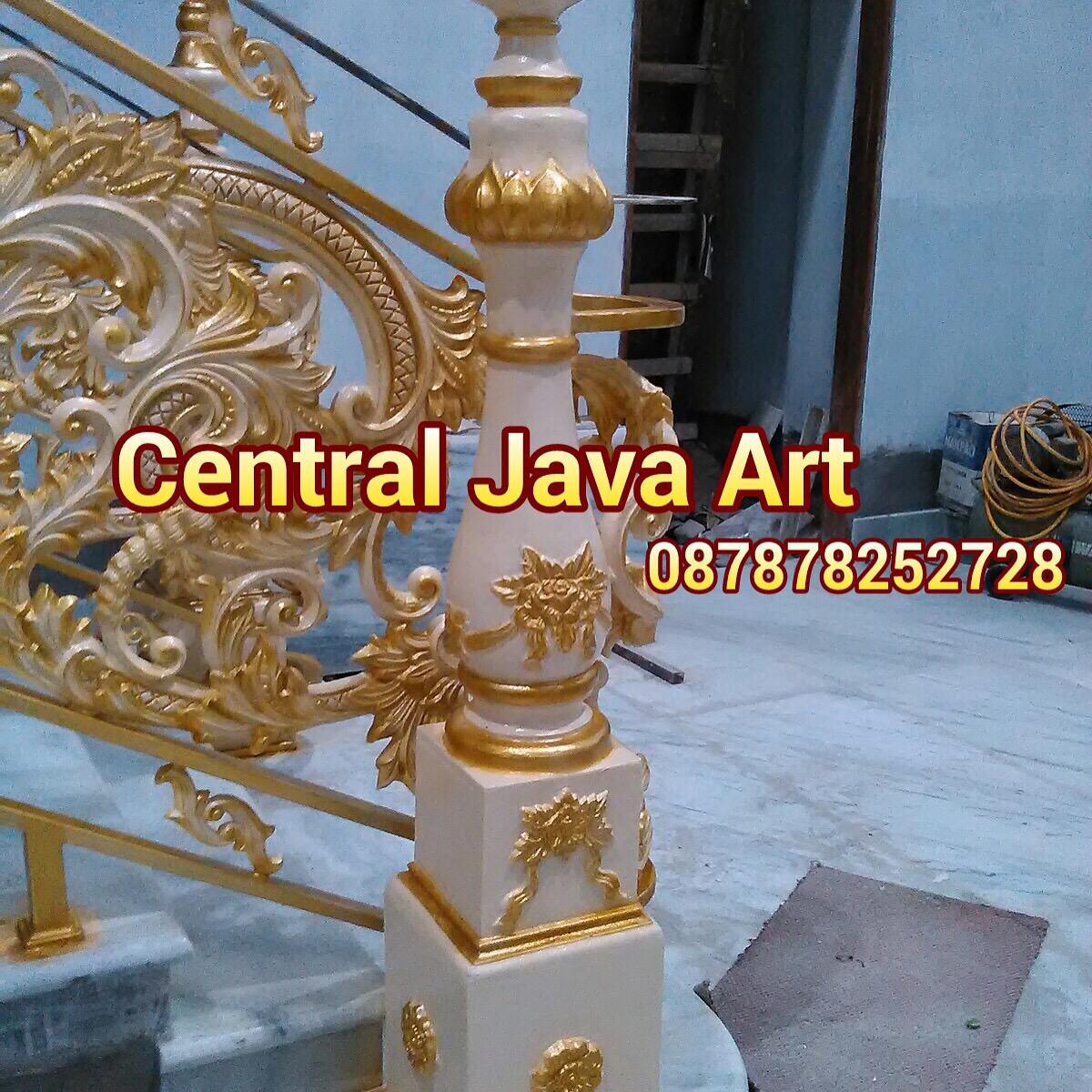 http://besitempaklasikornamenalluminium.blogspot.com/