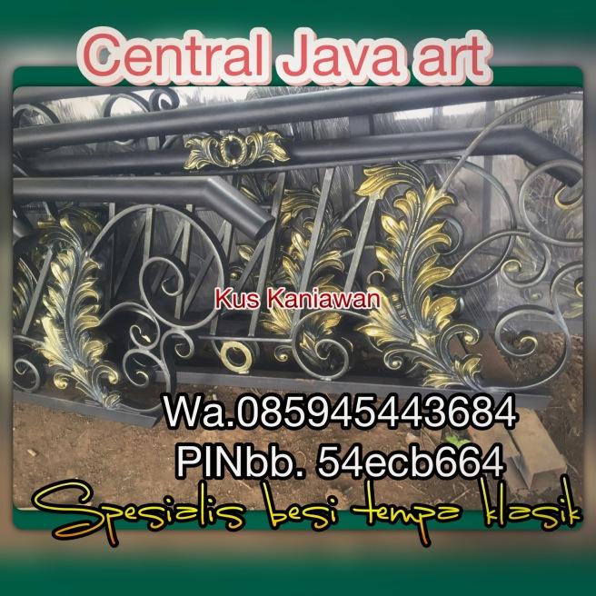 IMG_4836