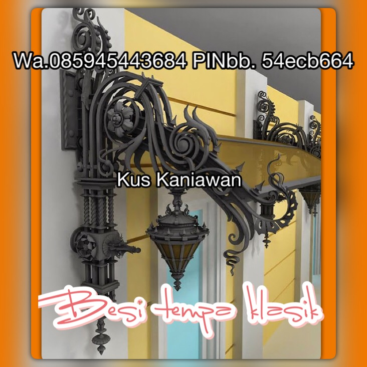 central java art. wa.085945443684