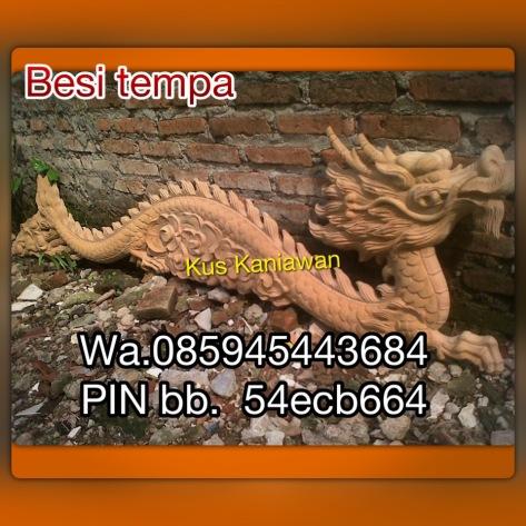 IMG_4898-0