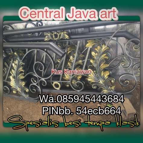 IMG_4836-2