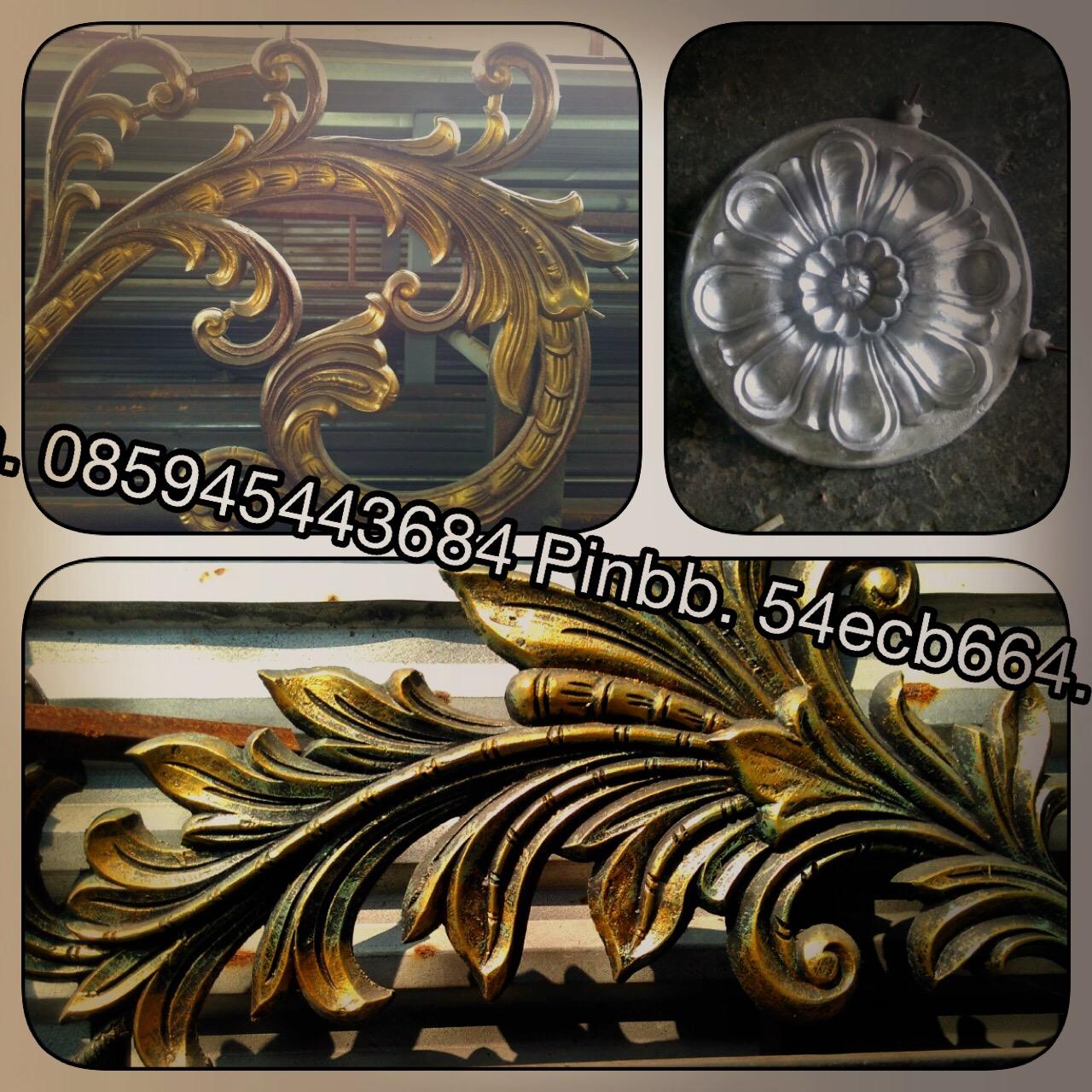 Wa. 085945443684 Pinbb. 54ecb664.