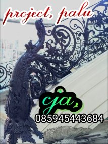 img1514176196097685718512.jpg