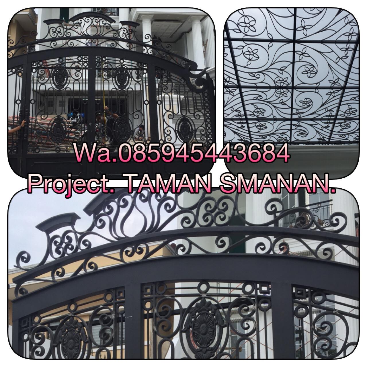 CENTRAL JAVA ART, wa.085945443684 Pinbb 54ecb664 Tlpn.087878252728 xl /085329003383 telkomsel. http://ornamenalluminium.blogspot.com/ #Spesialis#Besi#besitempa#besitempaKlasik#besitempaalferrom#jualornamenbesitempa#jualasesoriesbesitempa#PagarKlasik#Pagarbesitempa#PagarbesitempaKlasik#hargabesitempa#hargaPagarbesitempa#jualasesorisalferrom#jualbesi#jualRoda#jualornamencenter#jualornamendaunbesitempa#jualekorantangga#jualornamentombak#jualringbulat#jualornamenjari-jaribesitempa#dauntempa#modelpagar#jualornamentempa#ornamenbesitempa#ornamentempa#ornamentralistempa#ornamenalferrom#ornamenalferron#ornamenpagartempa#hargaornamentempa#ornamenbesitempajakarta#ornamencoralluminium#ornamenbalkontempa#asesorisbesitempa#asesorispagartempa#distributorasesoristempa#jualasesoristempa#hargaasesoristempa# besi tempa, Pagar Klasik besi tempa,dengan Tenaga ahli yang mengerjakan. Mengutamakan Kwalitas juga kepuasan konsumen. Besi tempa, di desain dengan mengikuti perkembangan pen bangunan dan menyesuikan rumah2 Klasik.elagan, unik,inovatif,modern,