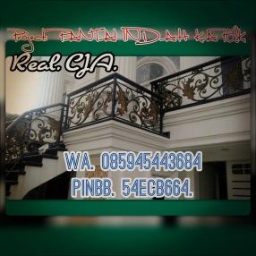 IMG_4074-2