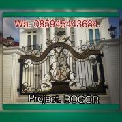 IMG_4283-3