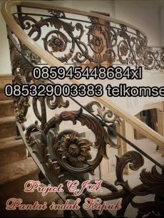 IMG_4932-5