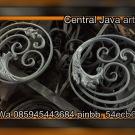 IMG_6359