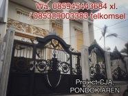IMG_4929-3