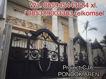 IMG_4929-4