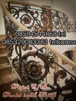 IMG_4932-8