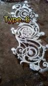 IMG_5088