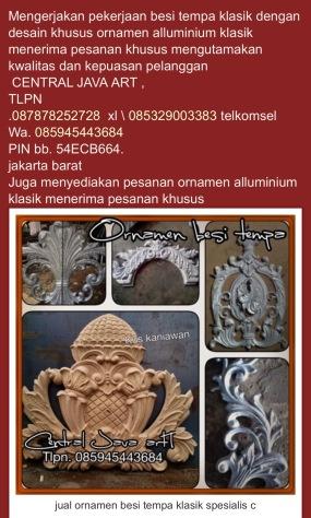 IMG_5772-3