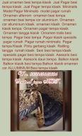 IMG_5953-1