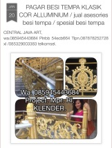 IMG_5955-1