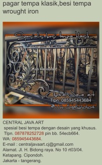 IMG_5962-2