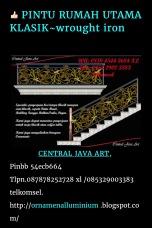 IMG_5966-2