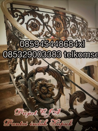 IMG_4932-9