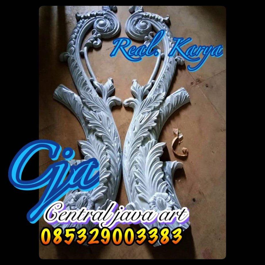 Desain besi tempa klasik pintu gerbang klasik Pagar besi tempa,PAGAR BESI TEMPA,Railing tangga Besi tempa,Pagar besi tempa klasik,railing tanggaklasik