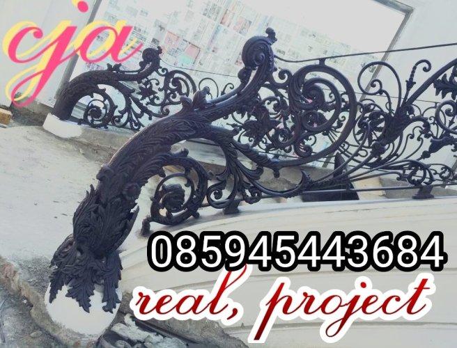 img_20171225_132034_954-21114474196.jpg