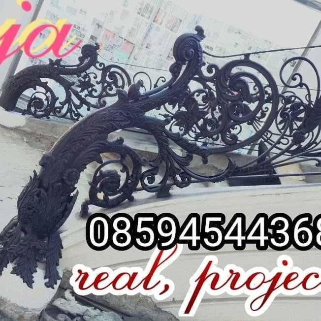 img_20171225_132627_697-2341524266.jpg