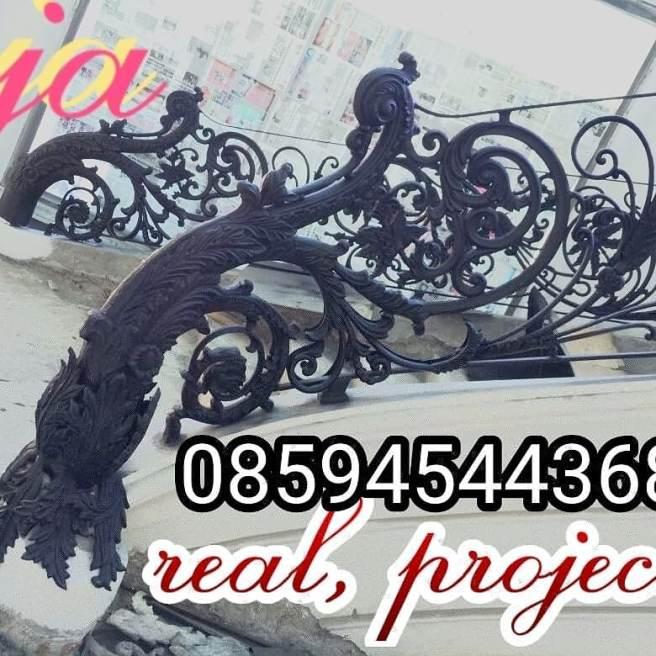 IMG_20171225_132627_697.jpg