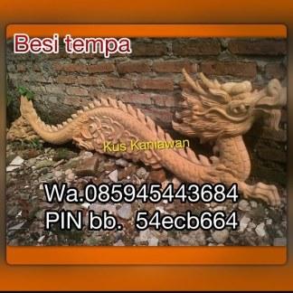 IMG_20180225_133547_368.jpg