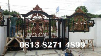 wp-image-51170901299297794.jpg